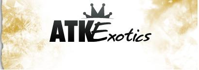 atk-exotics-discount