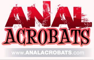 anal-acrobats-promo-code